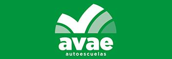 AVAE Autoescuelas